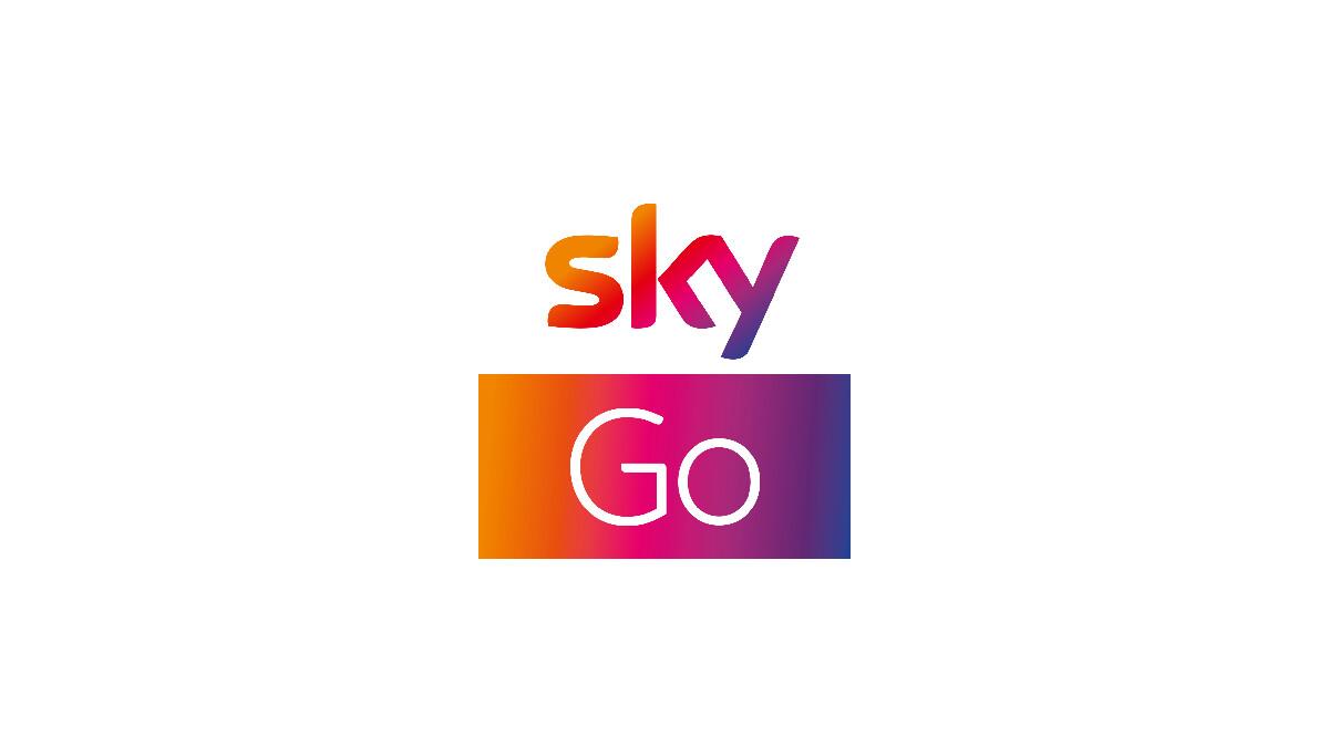 Sky Go Highlights