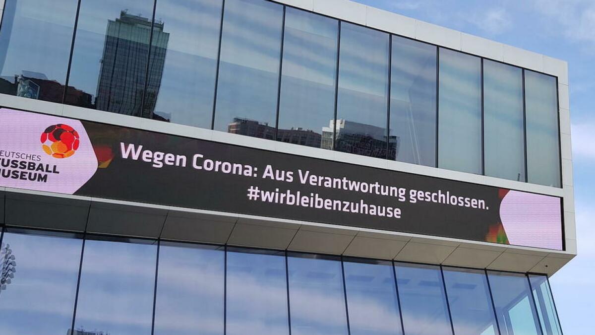 Kontaktbeschränkung Hamburg