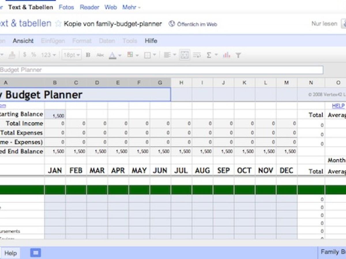 Google Docs Mithilfe Von Vorlagen Erstellen Ifun De