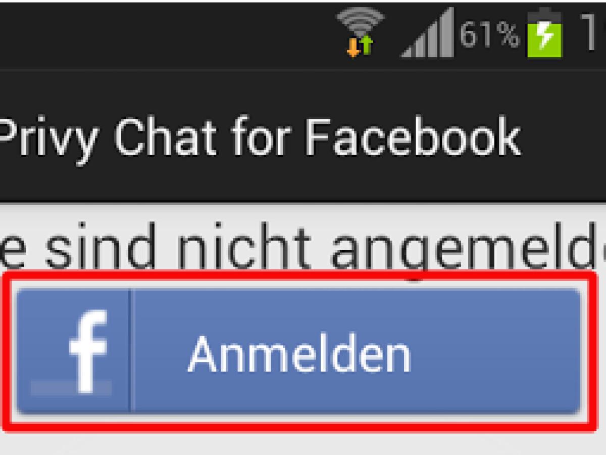 Facebook Messenger Zuletzt Aktiv Verbergen Android - Mutabikh
