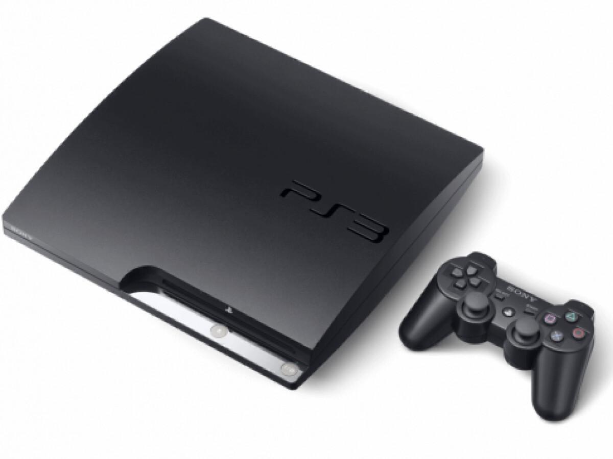 Sony PlayStation: Singstar- und Driveclub-Server werden 2020 abgeschaltet