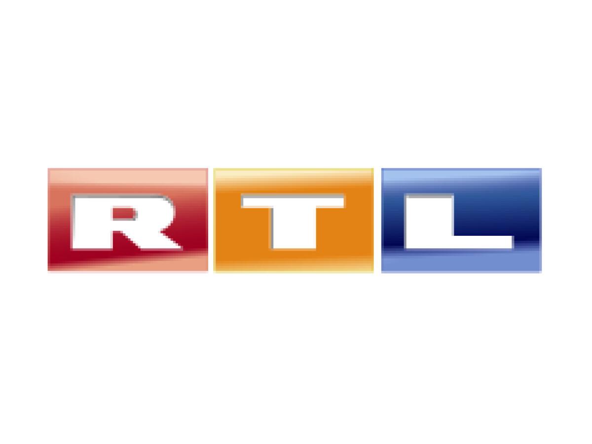 Rtl Live Stream Legal Und Kostenlos Rtl Online Schauen