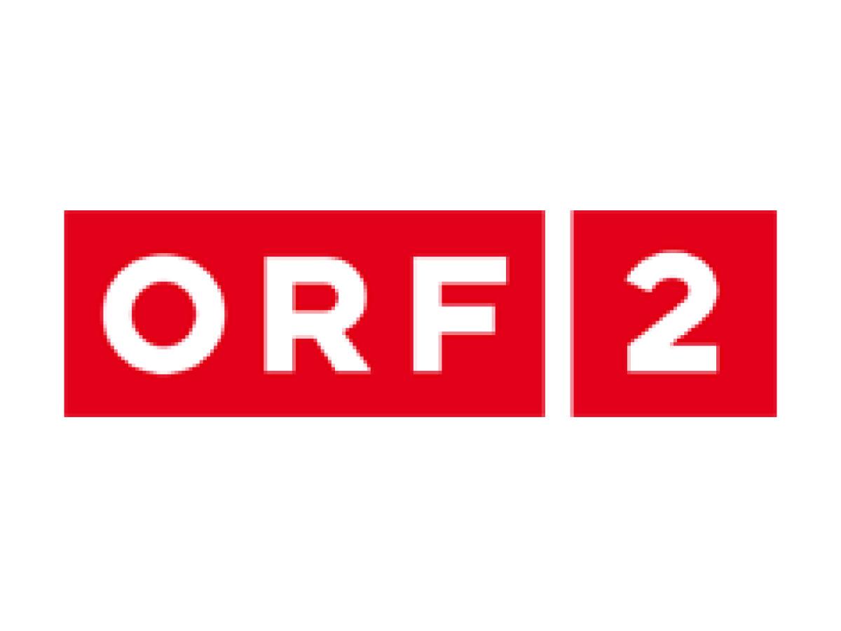 Orf2 Tv Programm