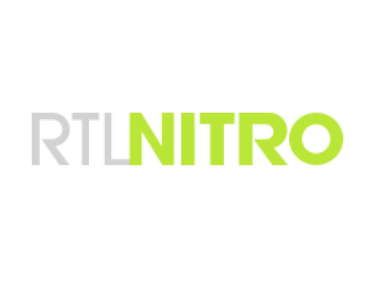 Nitro Live Stream Legal Und Kostenlos Nitro Online Schauen