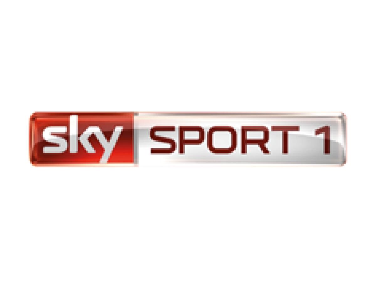 Sky Sport Programm Heute