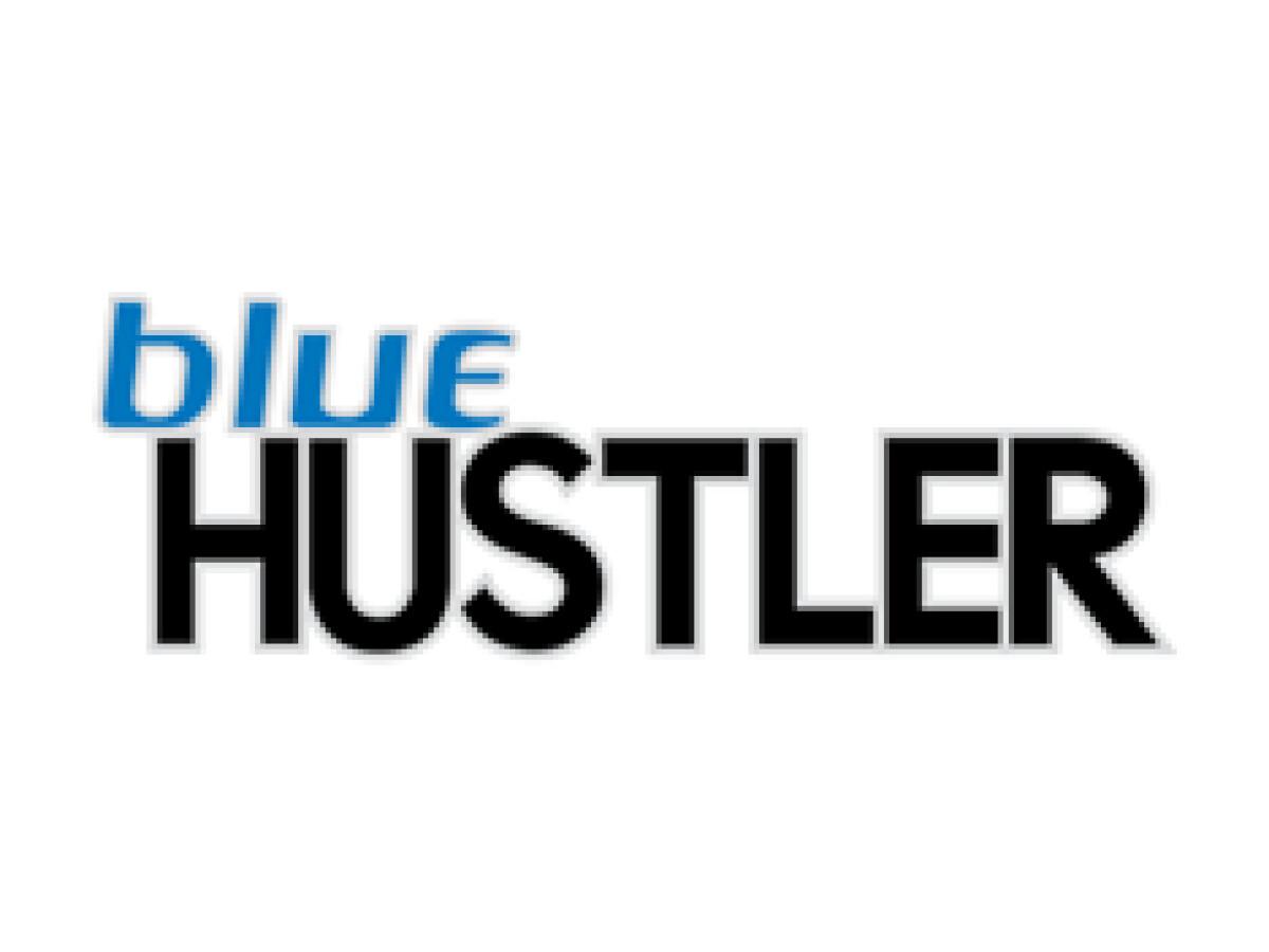 Hustler Tv Programm