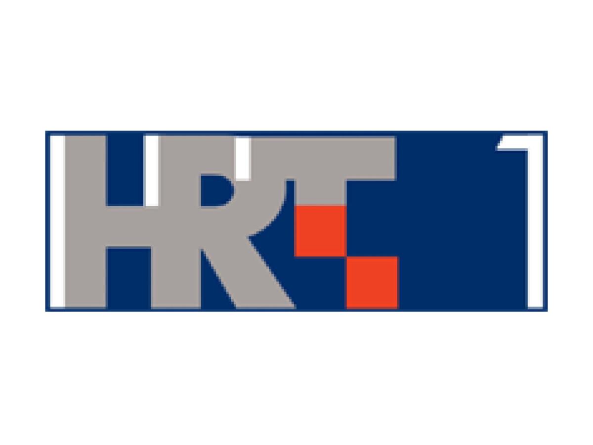 hrt 1 live stream