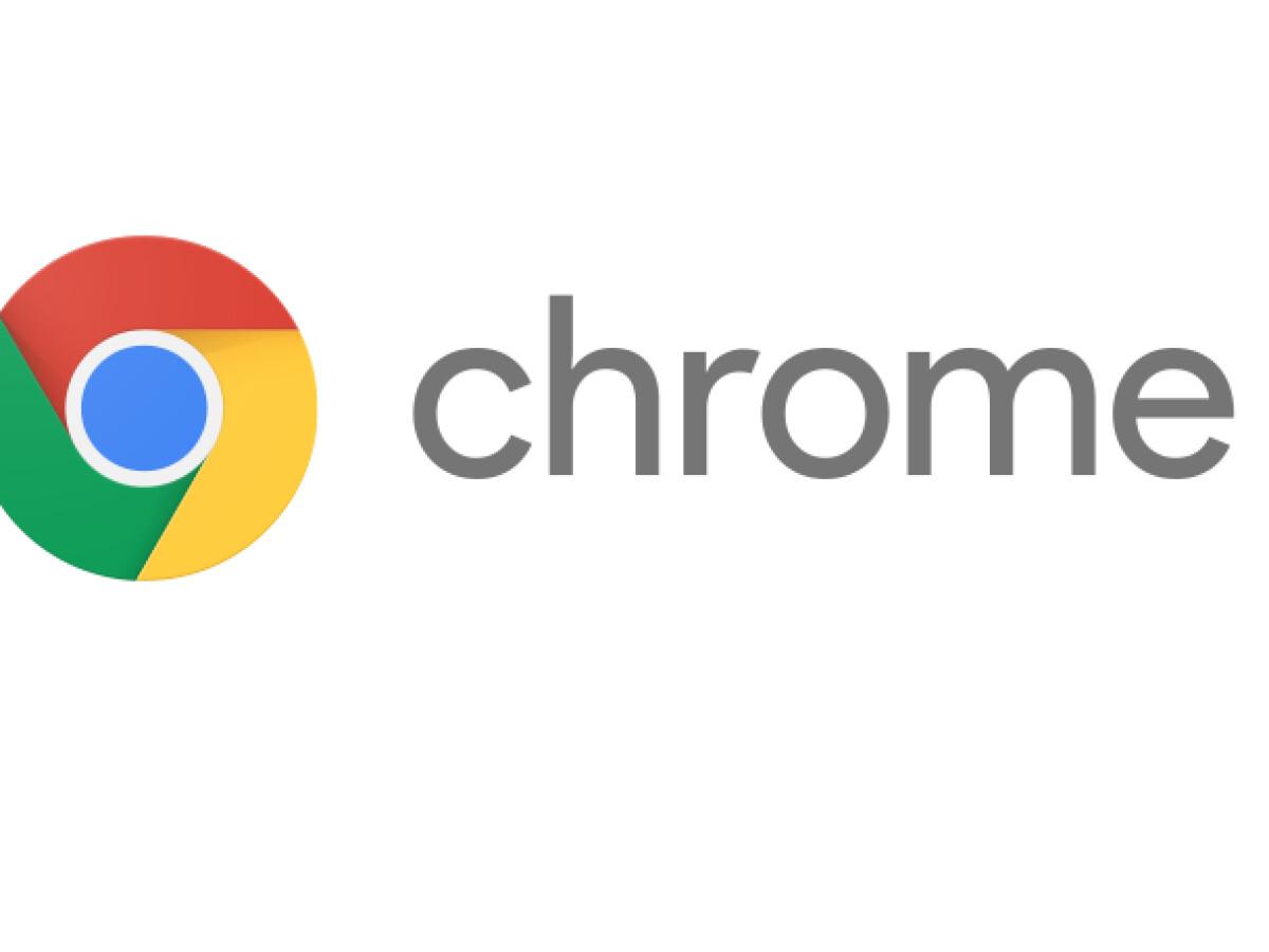 Google Chrome Apps und Erweiterungen installieren und verwalten ...