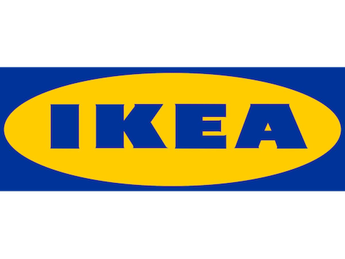Ikea Planer Download Netzwelt