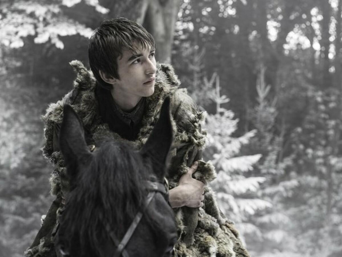 Game Of Thrones Folge 10 Staffel 6