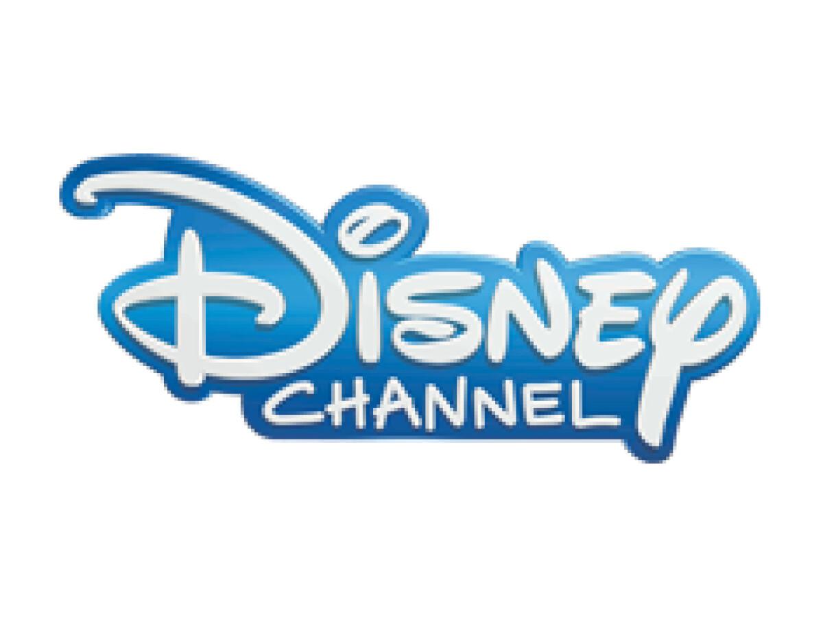 Disney Channel Live Stream Legal Und Kostenlos Disney