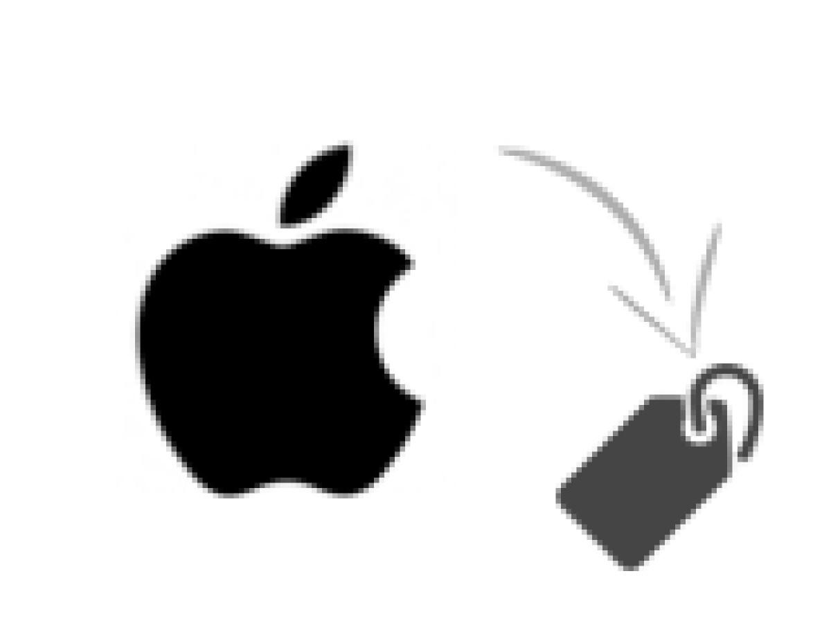 Macos So Organisiert Ihr Dateien Mit Tags Besonders