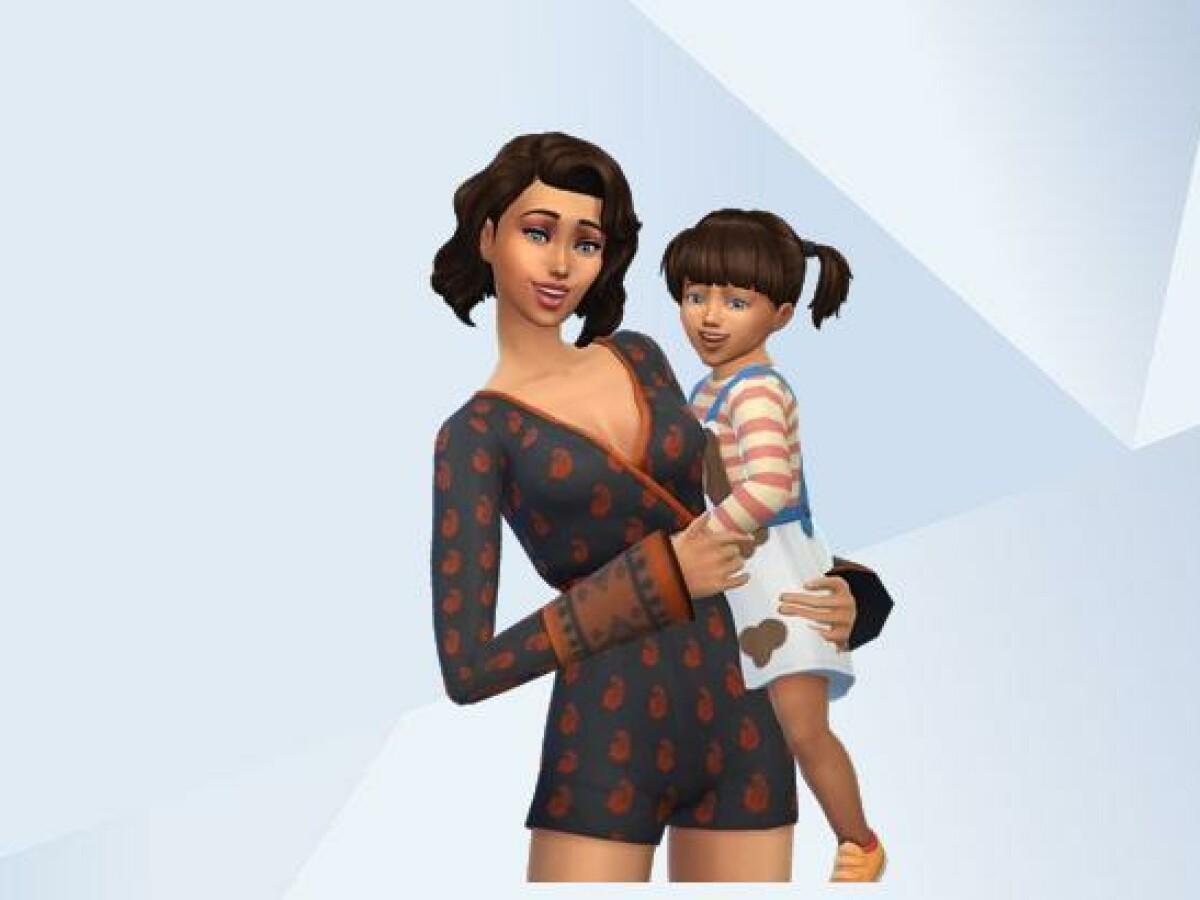 Sims 4 Anforderungen