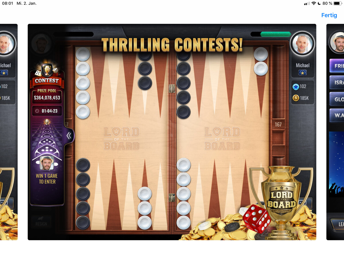Statt 4,49 Euro: Dieses Kultspiel gibt es aktutell gratis im App Store