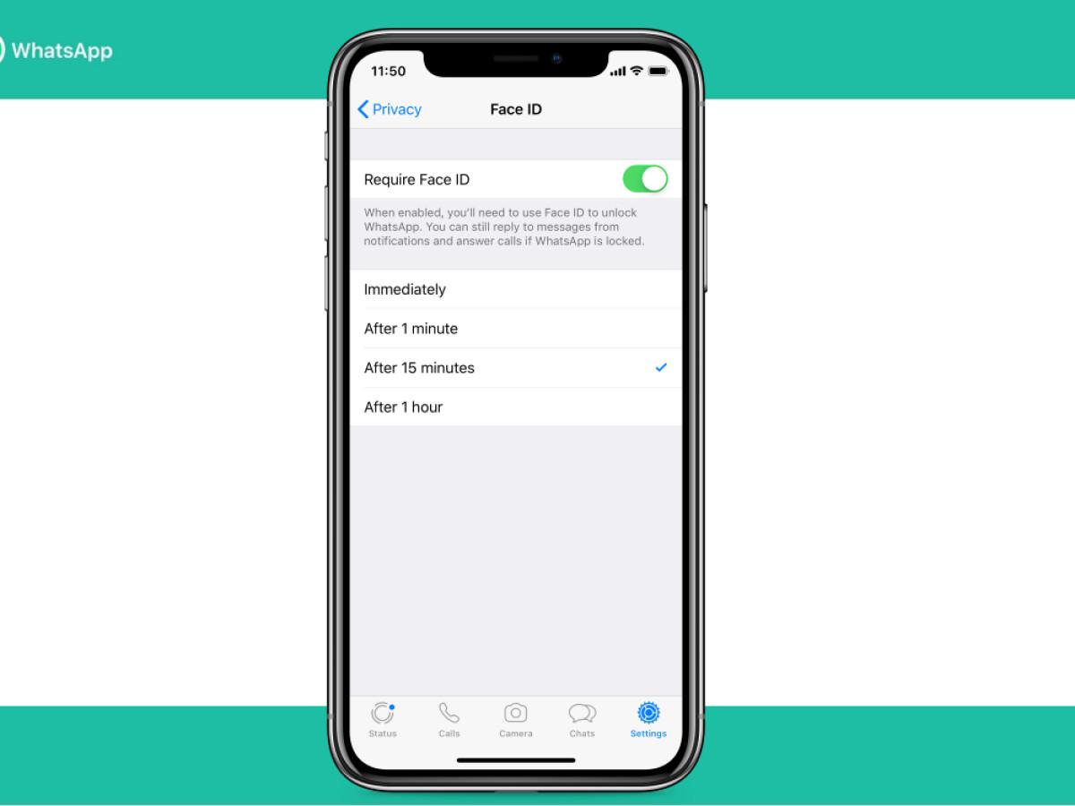 iphone 5 sperre umgehen