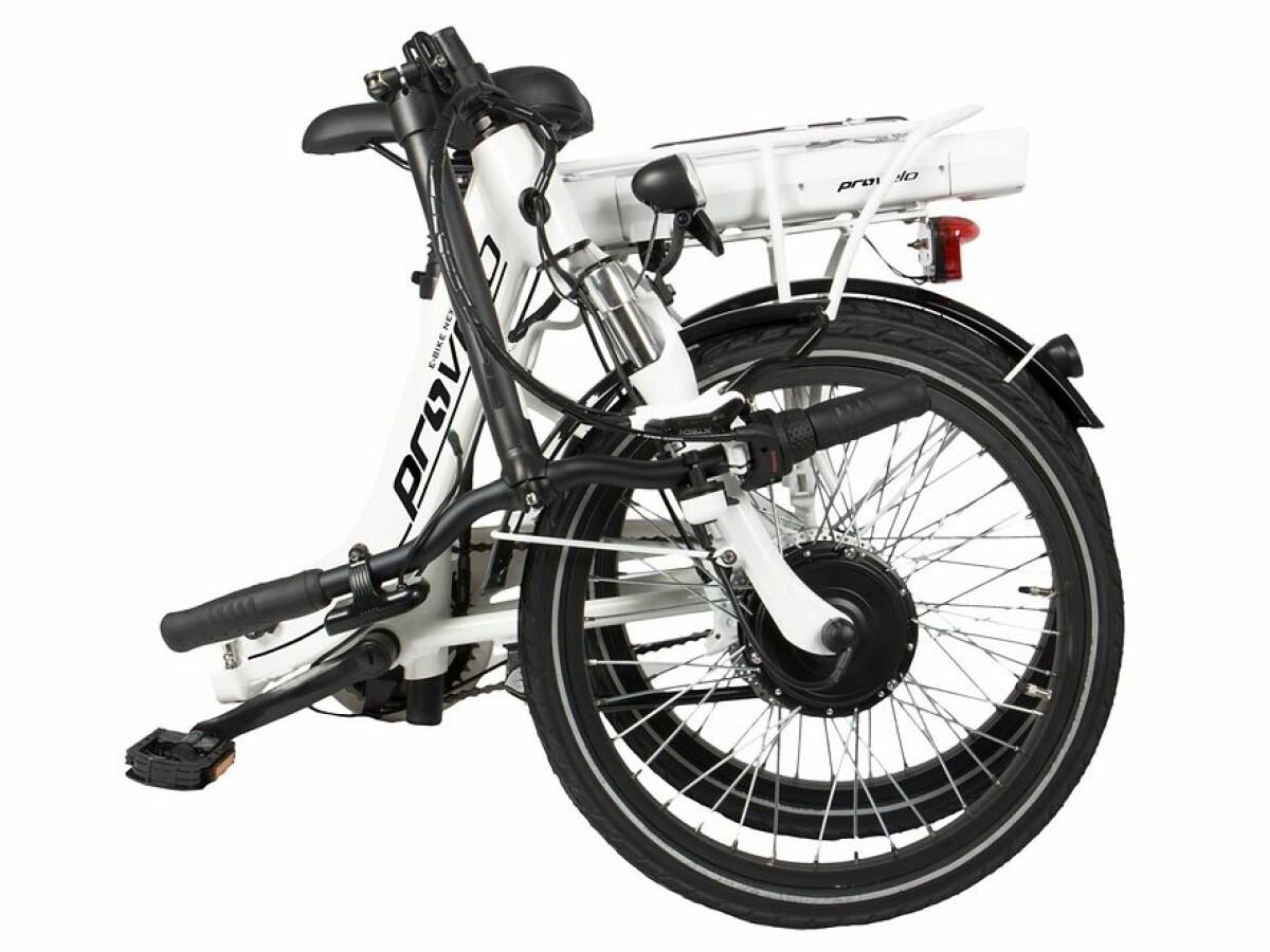 E-Bike Aldi
