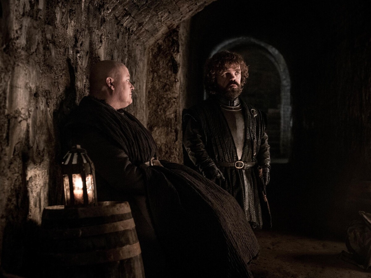 Games Of Thrones Staffel 4 Sendetermine