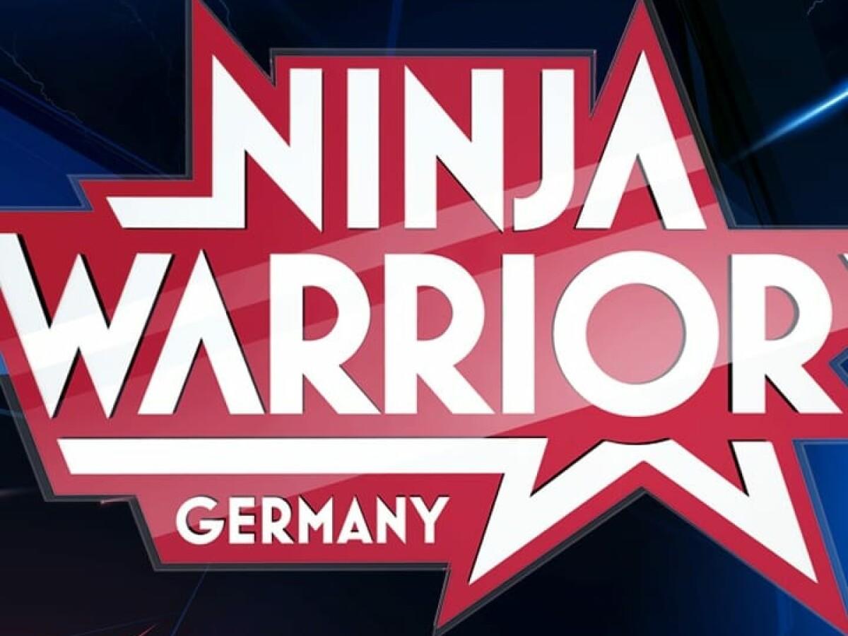Ninja Warrior Germany 2021