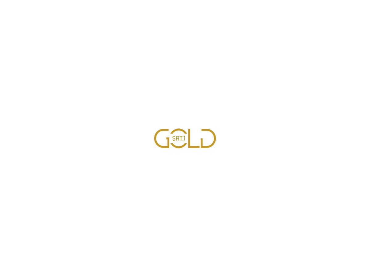 Sat1 Gold Live Stream Legal Und Kostenlos Sat1 Gold