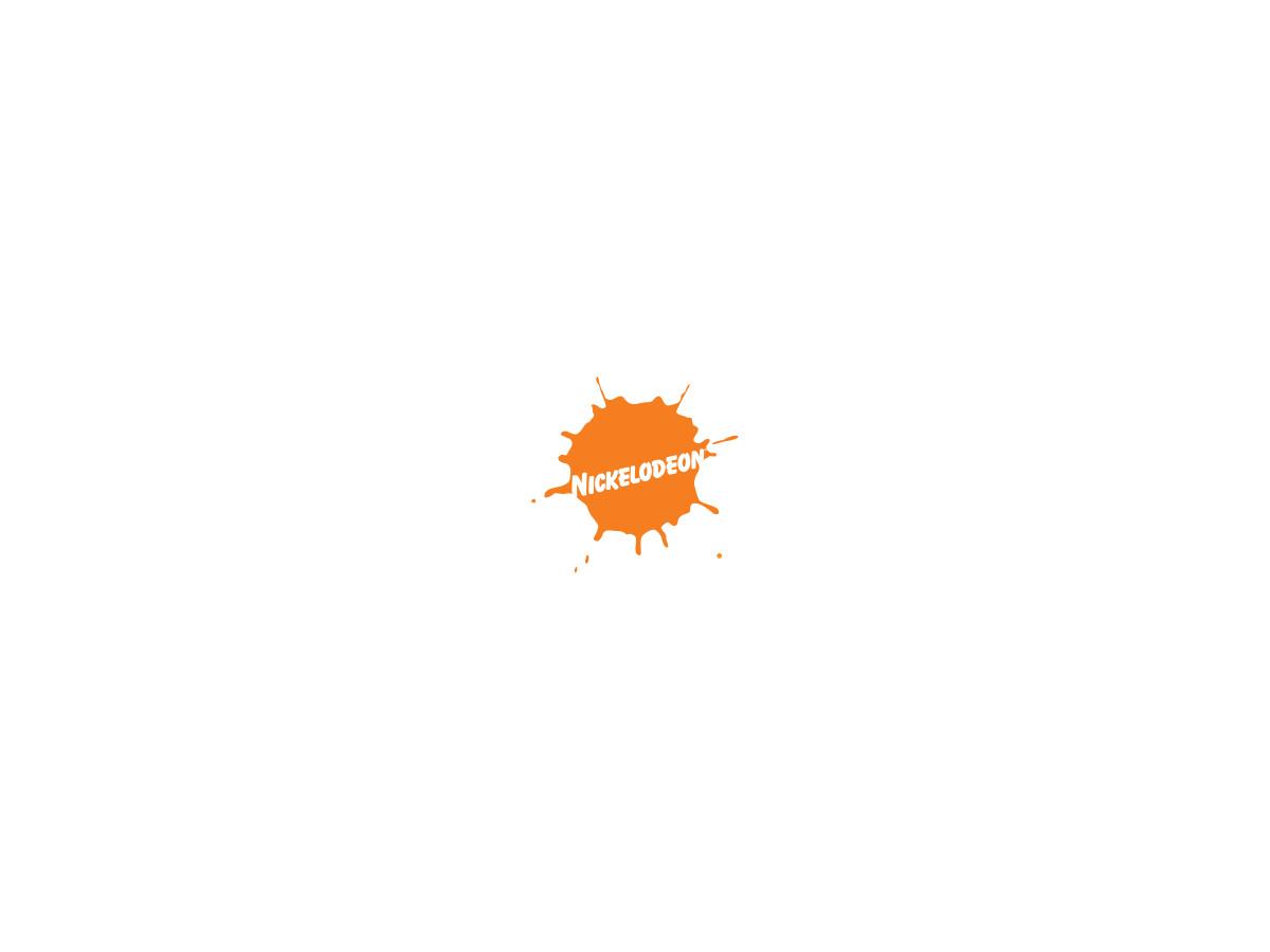 Nickelodeon Live Stream Legal Und Kostenlos Nickelodeon