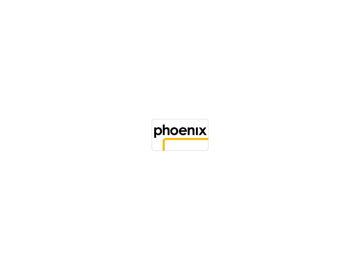 Phoenix Live Stream Legal Und Kostenlos Phoenix Online