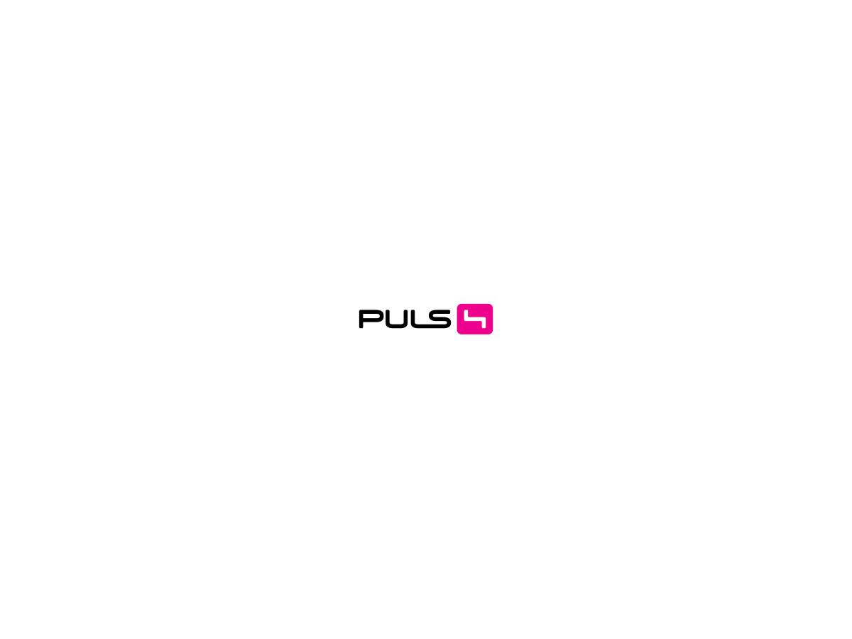 Puls 4 Live Stream Legal Und Kostenlos Puls 4 Online Schauen Netzwelt