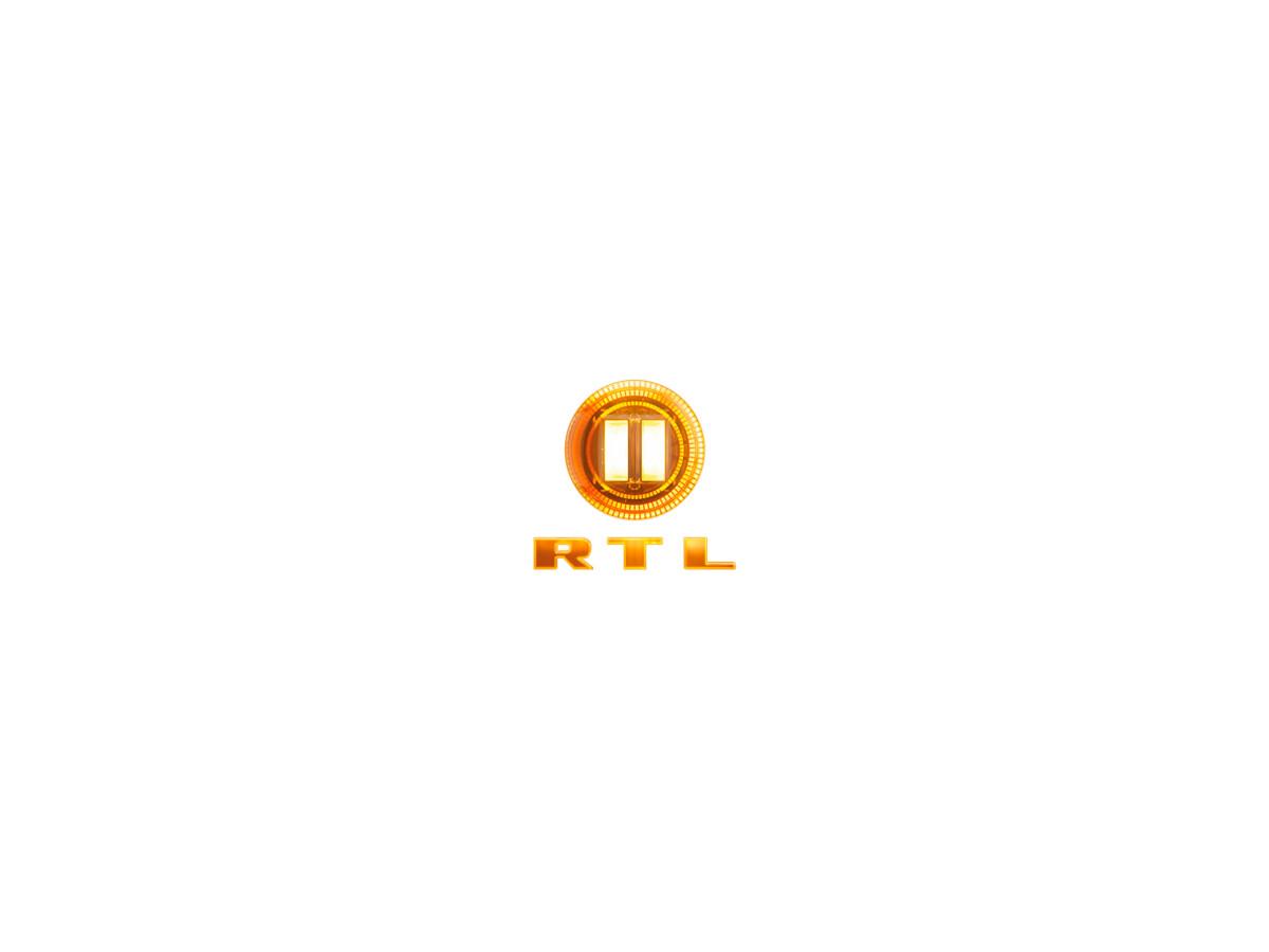 Rtl 2 Live Stream Legal Und Kostenlos Rtl 2 Online Schauen