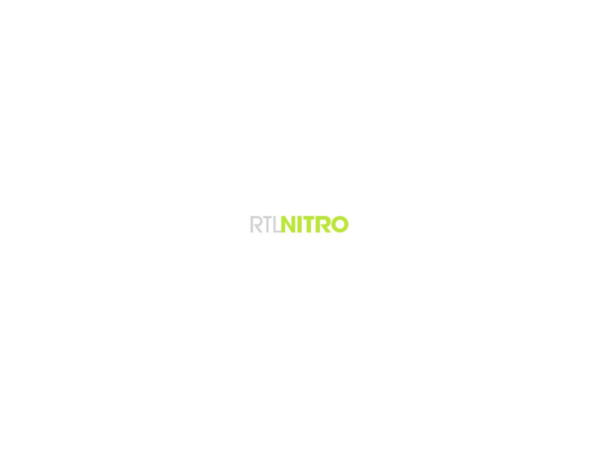 Rtl Nitro Live Stream Legal Und Kostenlos Rtl Nitro Online Schauen