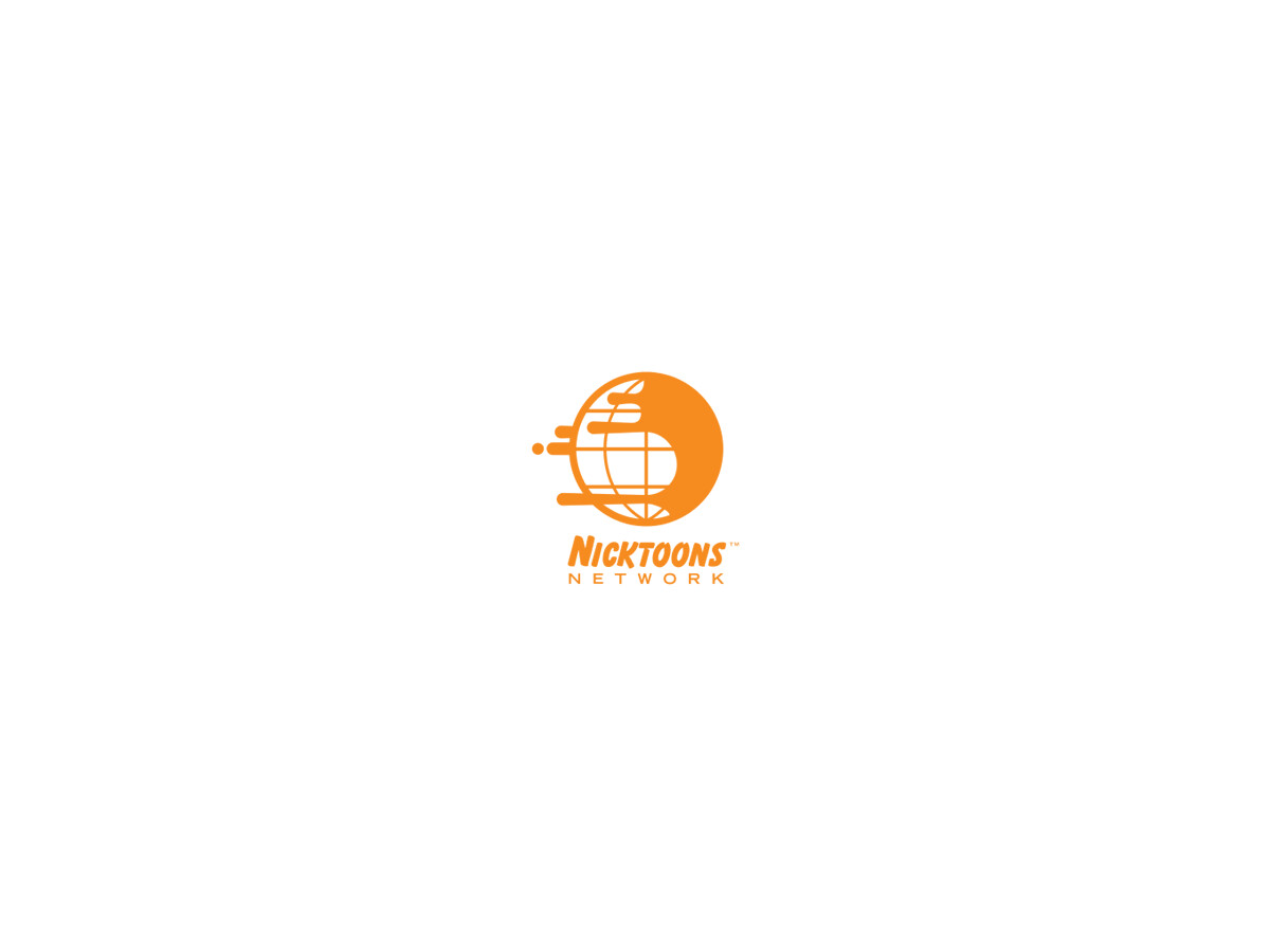 Nicktoons Live Stream Legal Und Kostenlos Nicktoons Online