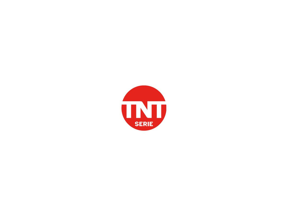 Tnt Serie Live Stream Legal Und Kostenlos Tnt Serie Online