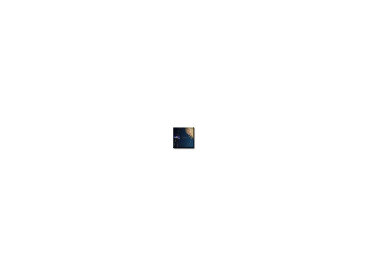 SatScape - Download - NETZWELT