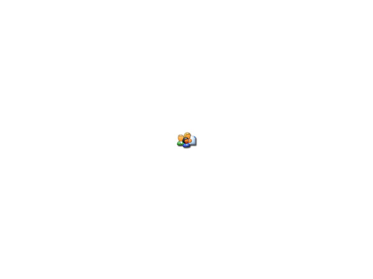 Windows SteadyState - Download - NETZWELT