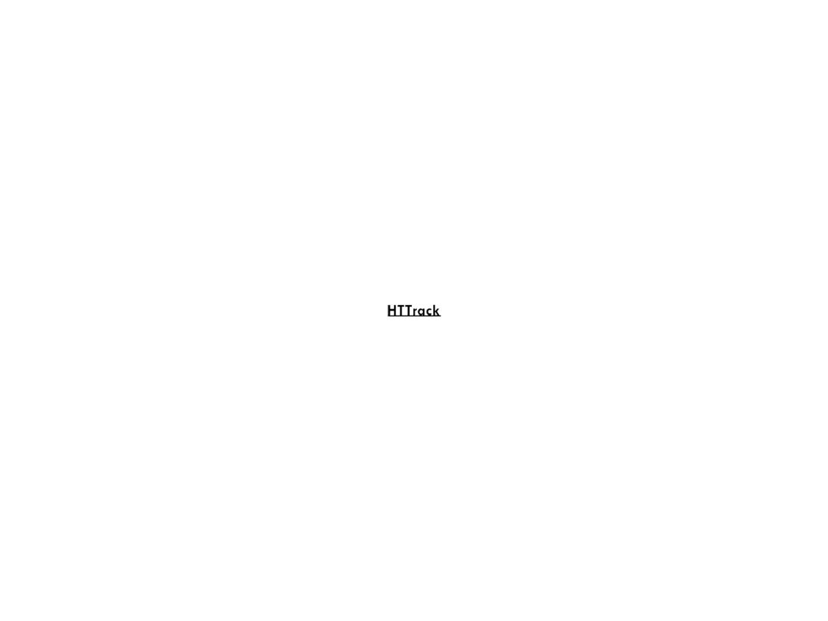 HTTrack - Download - NETZWELT