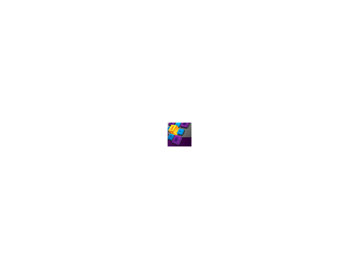 PaperPort - Download - NETZWELT