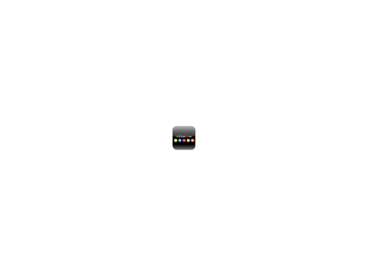 VoxOx - Download - NETZWELT