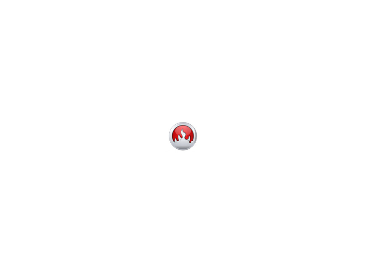 nero free download deutsch chip