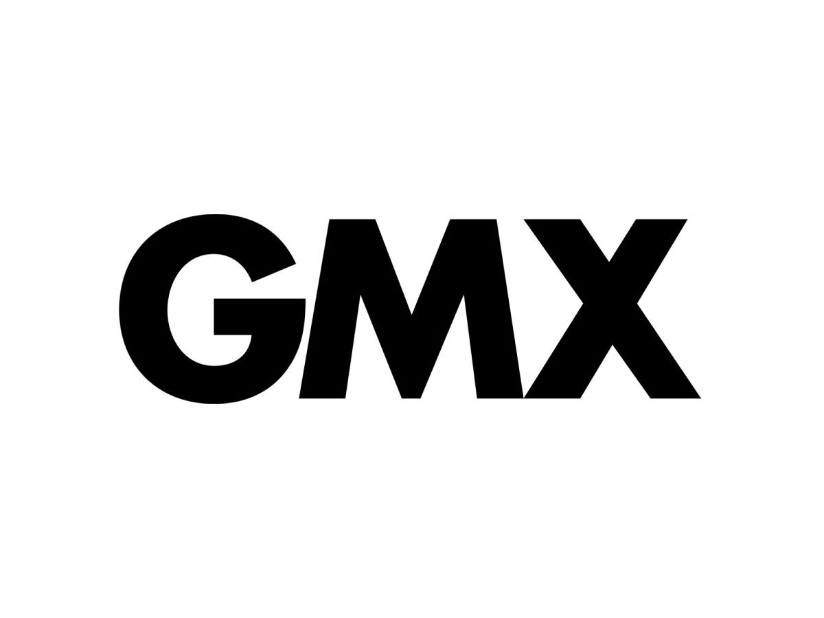 Gmx nicht login funktioniert GMX Logout