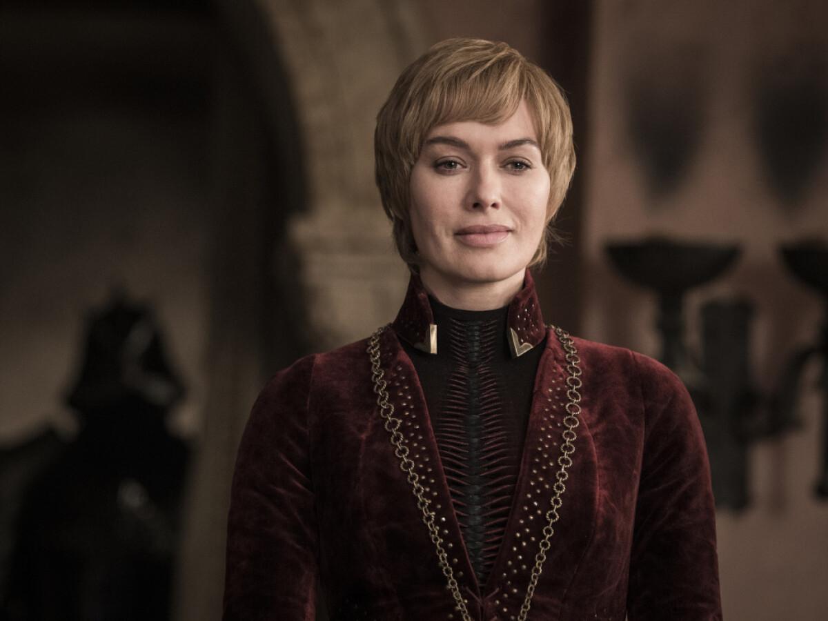 Game Of Thrones Staffel 8 Folge 5 Stream