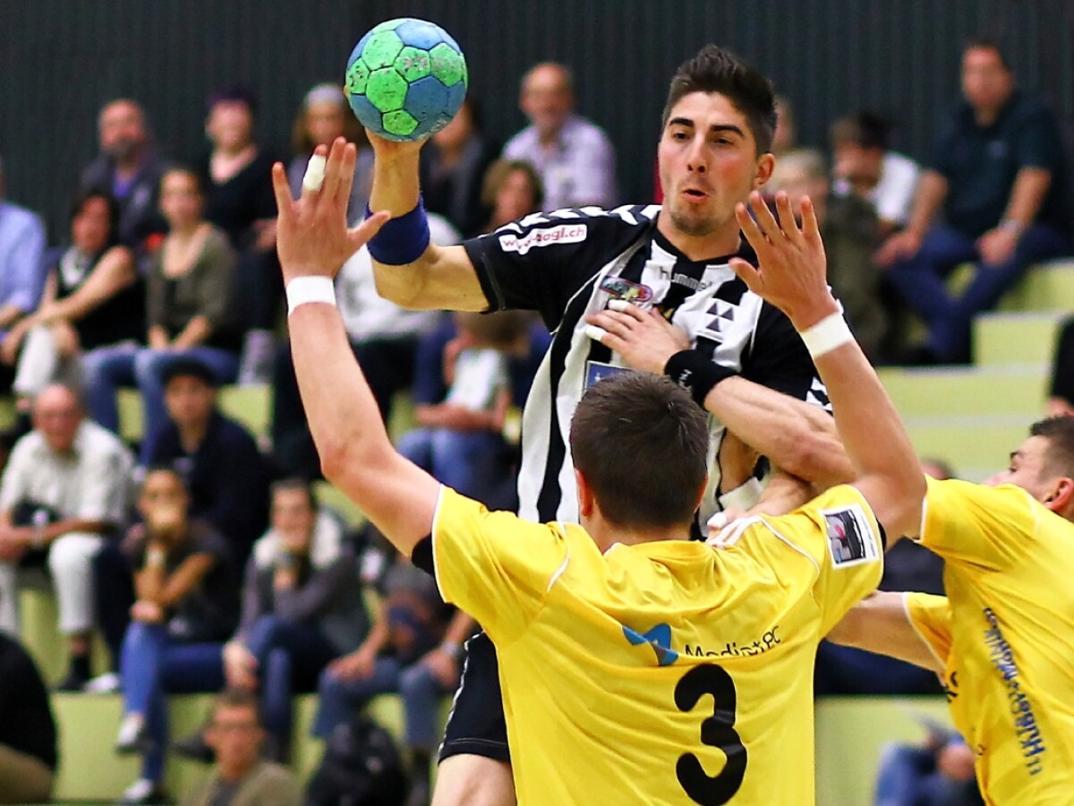 Wm Handball Live