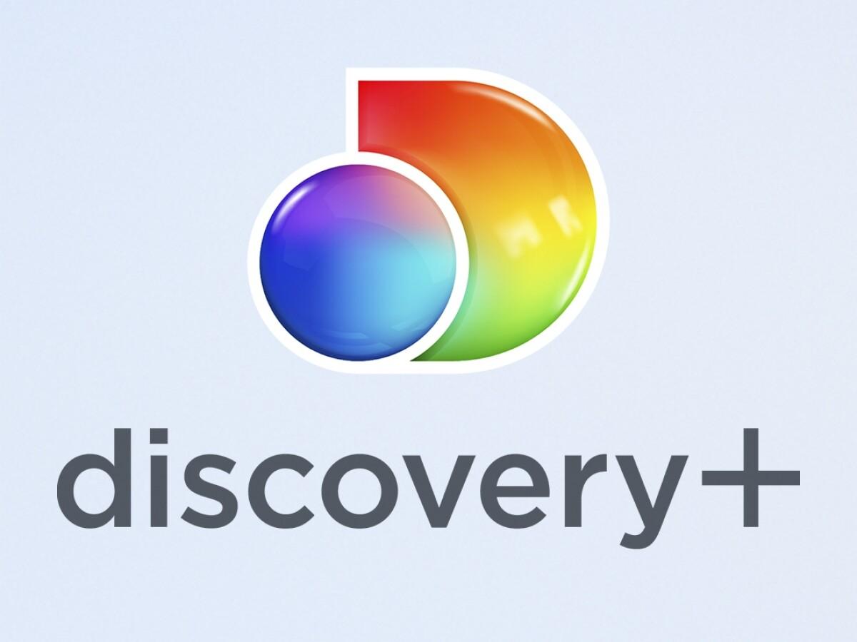 Discovery+: Deshalb kommt der neue Streamingdienst nicht nach
