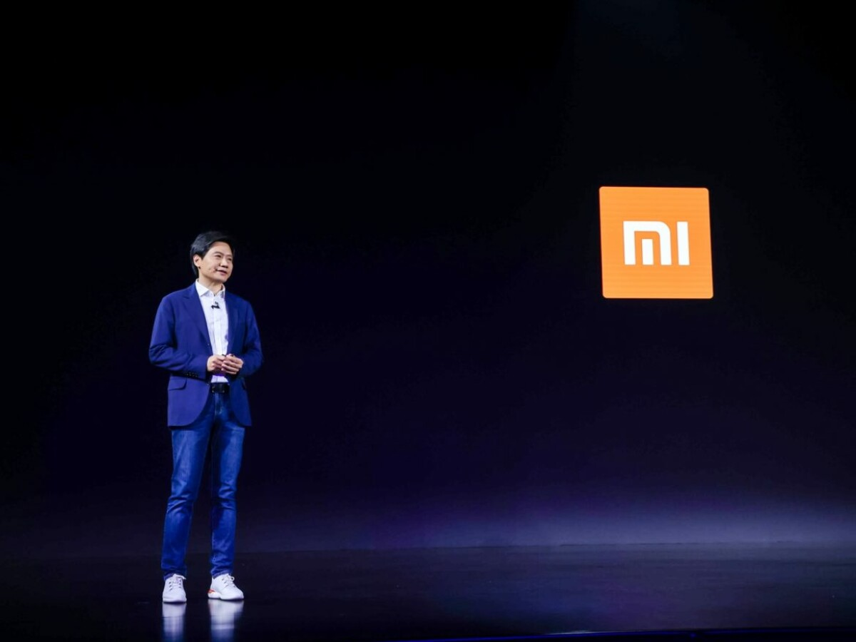 Xiaomi announces that it will provide the Xiaomi 11T (Pro) with Android updates for a longer period of time.