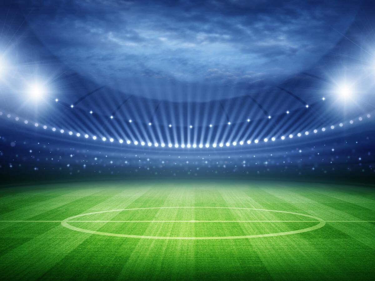 Bundesliga-Streams