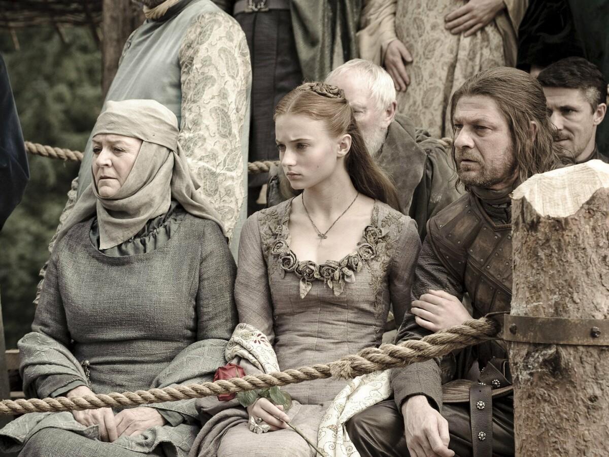Game Of Thrones Staffel 5 Folge 1