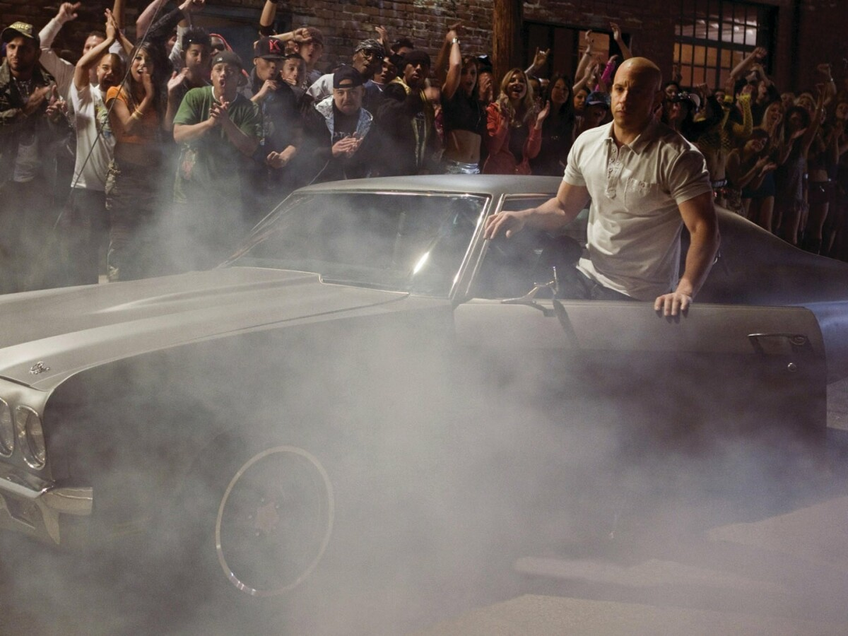 fast and furious teile reihenfolge