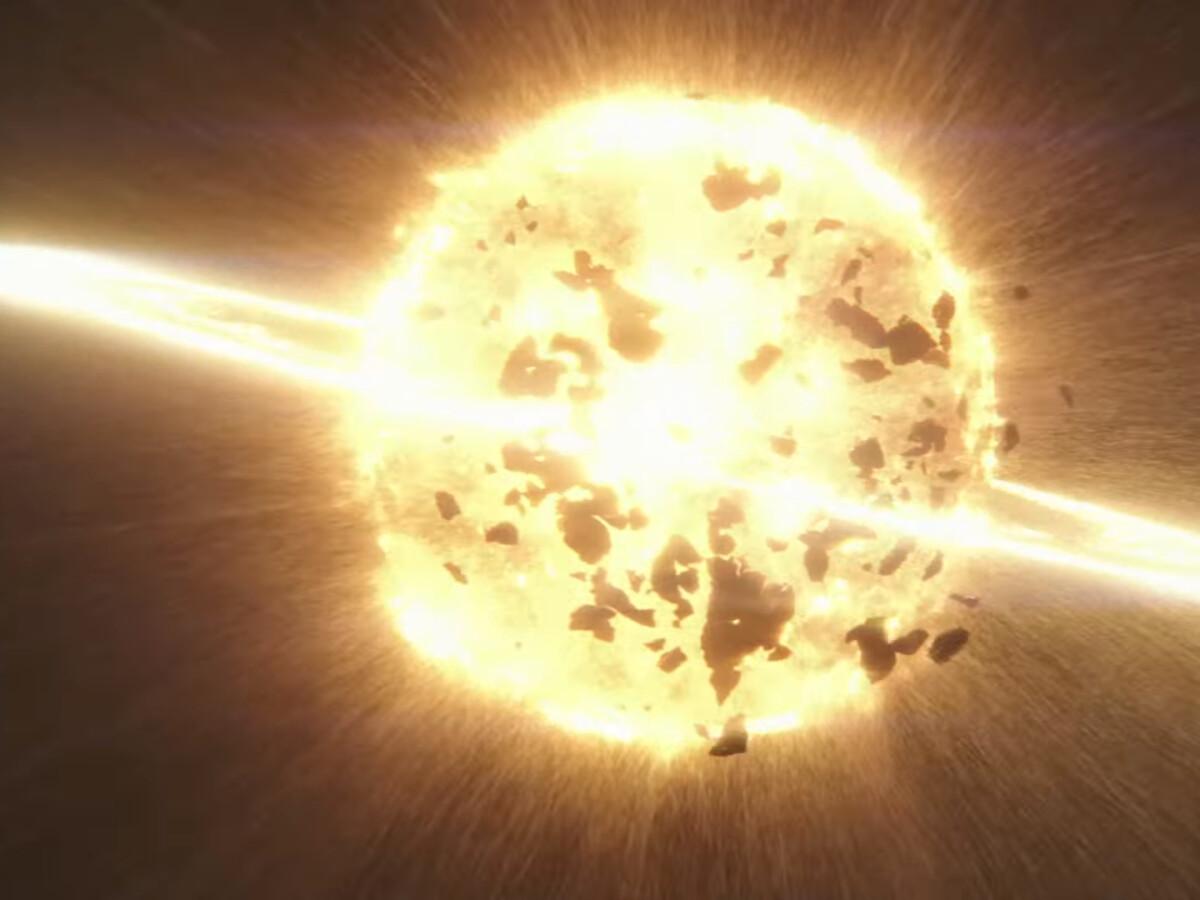 Destiny 2 offenbar down: Probleme beim Login und Spielen