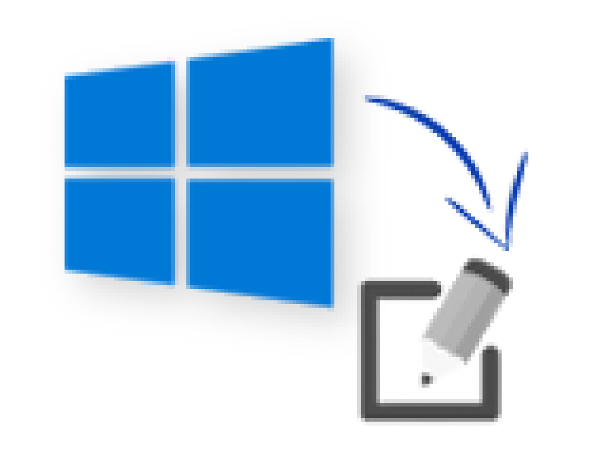 Windows 10 Sperrbildschirm Andern Und Hintergrundbild