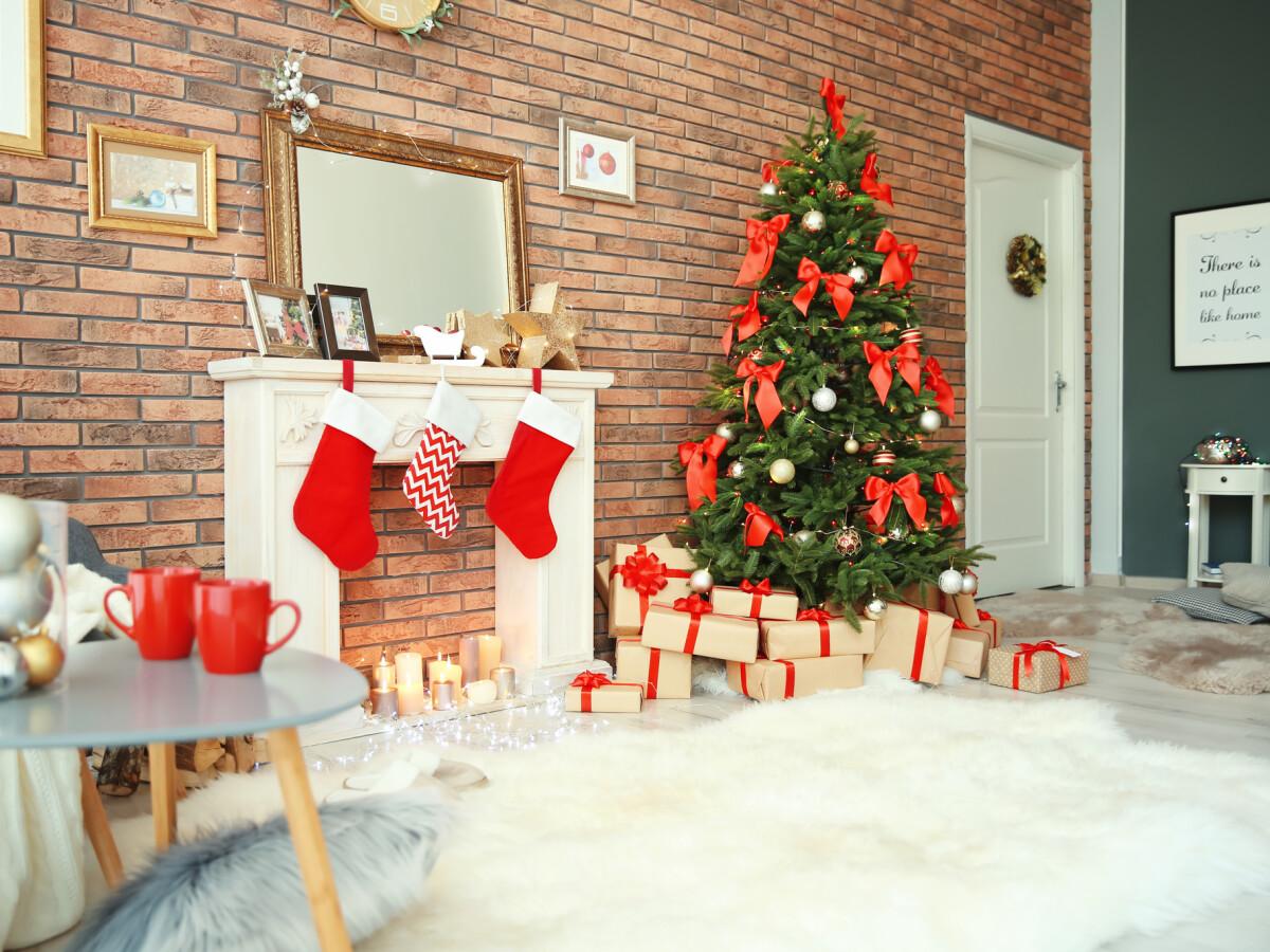Whatsapp Weihnachtsgrüße Sprüche Gedichte Und Eine