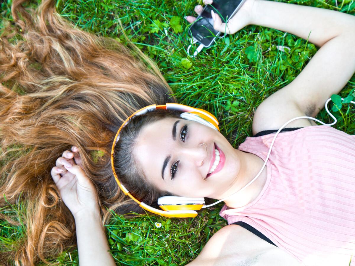 3 Monate Amazon Music Unlimited Kostenlos Darum Lohnt Sich Das Probe Abo Netzwelt