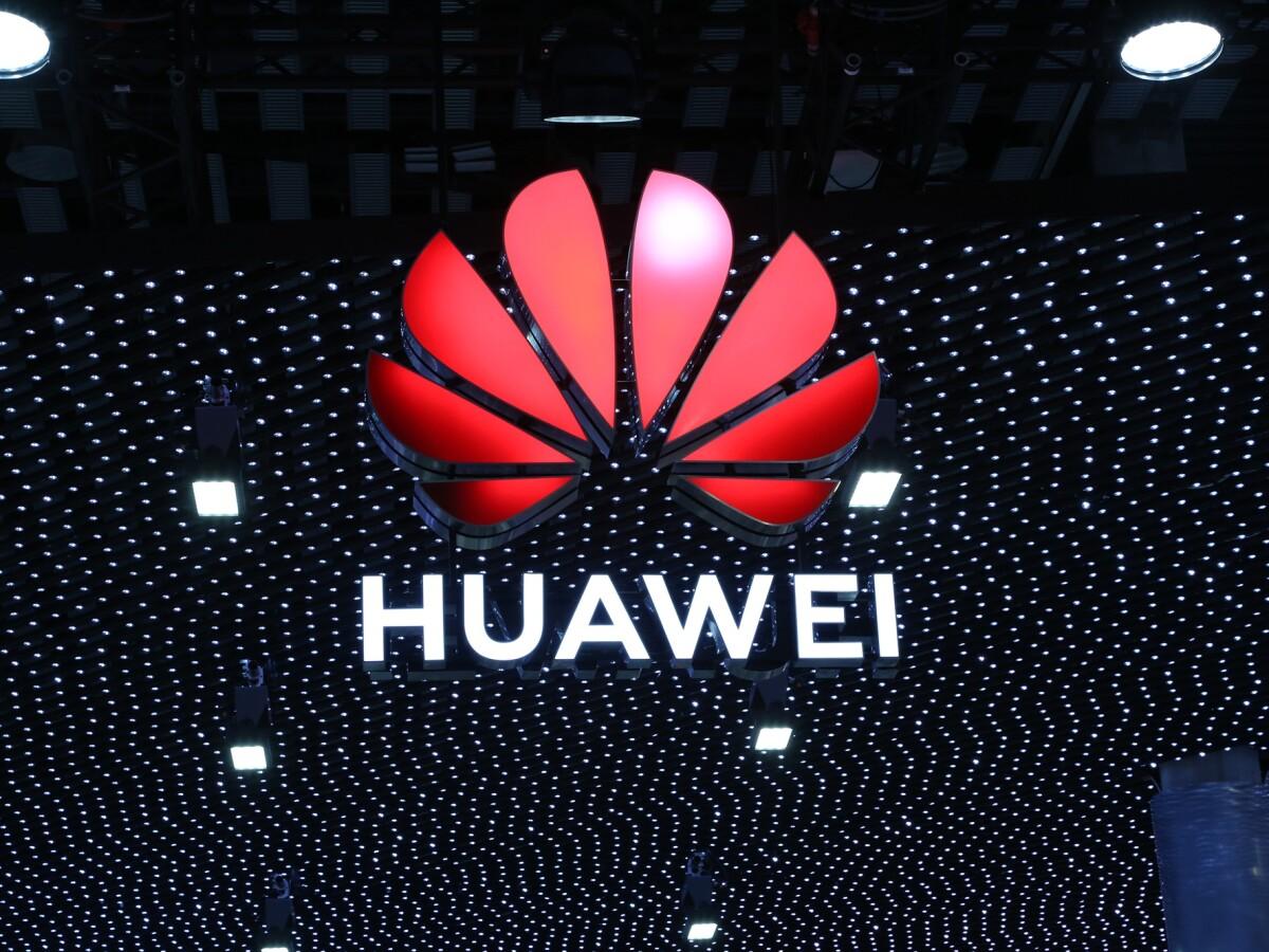 Een Nederlandse krant deed nieuwe aantijgingen tegen Huawei.