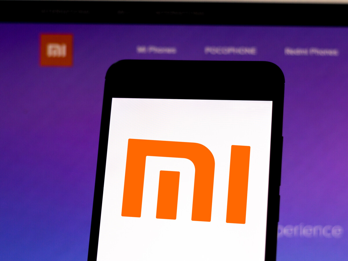 Xiaomi phones could get more expensive soon.